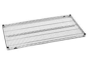 Wire Shelf, Silver ,Metro, 2460NS