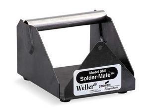 WELLER SM1 Solder-Mate Solder Dispenser