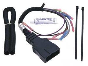 BUYERS PRODUCTS 1315310 Harness , Repair Kit, Western/Fisher