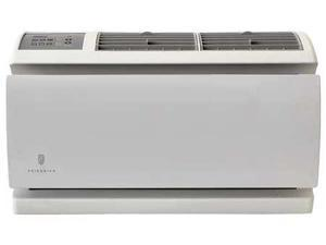 FRIEDRICH WS15D30 Wall Air Conditioner15000 BtuH,208/230V G9804121