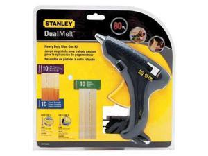 Stanley STHT72317 GR25 GLUE GUN KIT W/30 GLUE STICKS