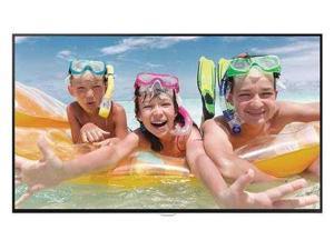 Healthcare HDTV, Samsung, HG32NC693DFXZA