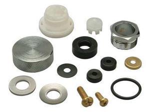 Wall Hydrant Repair Kit, HYD-RK-Z1345, Zurn Industries