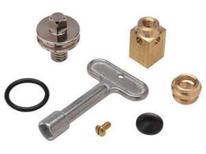 Wall Hydrant Repair Kit, HYD-RK-Z1305-15, Zurn Industries
