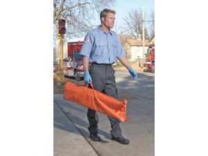 Ferno 383-B 0311490 Carrying Case, Orange