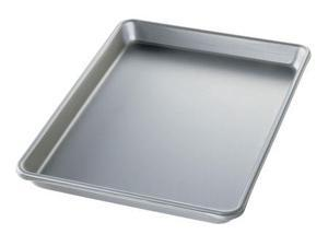 Quarter Sheet Pan, Chicago Metallic, 40455