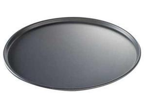 Thin Crust Pizza Pan, Chicago Metallic, 49160