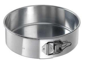 Spring Form Cake Pan, Chicago Metallic, 40409
