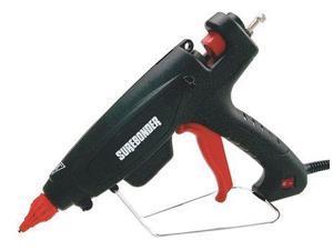 SUREBONDER PRO2-220HT Glue Gun, Hot Melt, 8 lb./hr., 220W, 110V