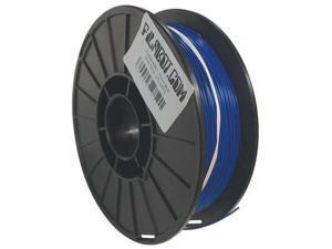 FILABOT 3010061 Filament, Plastic, Blue, 3mm