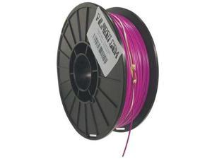 FILABOT 3010071 Filament, Plastic, Purple, 3mm