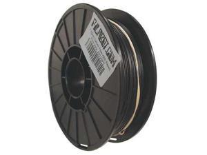 FILABOT 3010111 Filament, Plastic, Black, 3mm