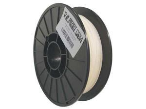 FILABOT 1010011 Filament, Plastic, White