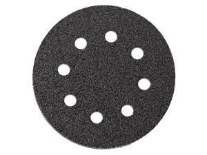 Oscillating Sandpaper Kit, Fein, 63717227010