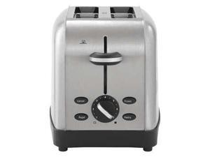 7-29/32 Pop-Up Toaster, Silver ,Oster, TSSTTRWF2S-001
