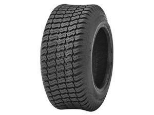 HI-RUN WD1034 Lawn/Garden Tire, 20x10.0-8, 2 Ply, Turf
