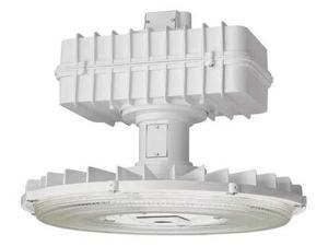 "22-3/8"" LED High Bay, Acuity Lithonia, JHBL 24000LM GL WD MVOLT GZ10 50K"