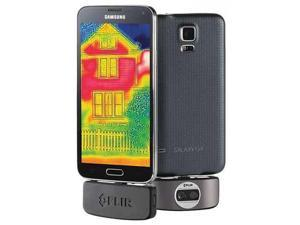 FLIR FLIR One for Android Infrared Camera,Uses Android Display G0321870