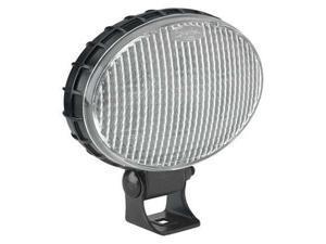 JW SPEAKER 770 XD Work Light, LED, White, 12 to 48VAC/DC