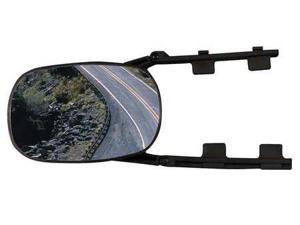 REESE 72787 Clip-On Towing Mirror