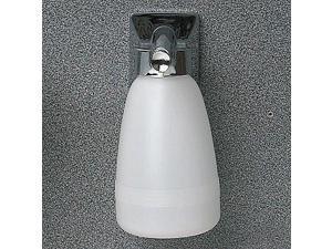 Hospeco G-B6 Buy 36'S Soap Dispenser, Chrome, 16 Oz.