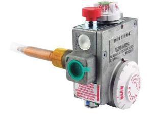 RHEEM SP12234B Thermostat, 180