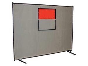 STEINER 501HD-338F-6X8 Welding Screen