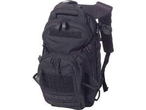 5.11 TACTICAL 56167 All Hazards Nitro Backpack,Sandstone