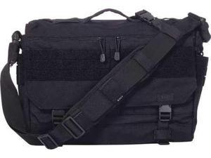 5.11 TACTICAL 56177 Rush Delivery Lima,Mltprps Carryall,Blk
