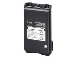 Battery Case, BP265, Icom