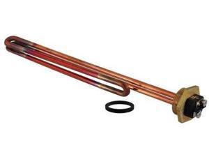 RHEEM SP610130 Element, Upper Heat