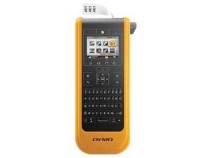 1868813 DYMO CORP DY XTL 300 PRINTER