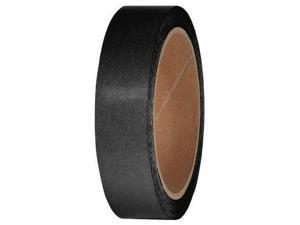 INCOM MANUFACTURING RVG150BK Reflective Marking Tape, Roll, 50 ft. L