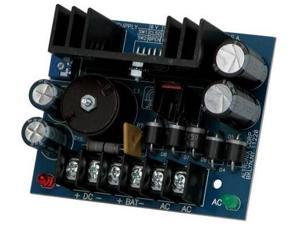 ALTRONIX SMP5 Power Supply 6/12/24VDC 4A