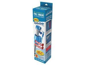 HC550 Watersaving toilet fill valve