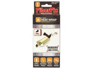 FIBERFIX 857101004235 Heat Wrap, 2inx72in