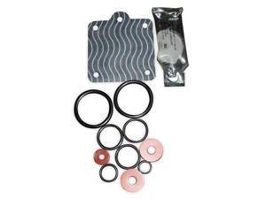 APOLLO 40004A4 Backflow Preventer Repair Kit G2797943