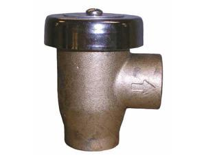 APOLLO 3820401, Vacuum Breaker
