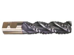 CLEVELAND C40019 PM End Mill,3/4 In. D,1-5/8 In. Cut L G5915716