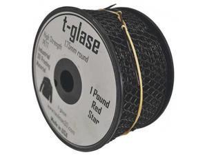 FILABOT TCR3 Filament, Plastic, Red, 2.85mm