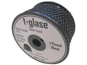 FILABOT TCBL1 Filament, Black, 1.75mm
