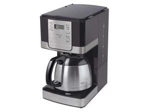 MR. COFFEE JWTX95 Coffee Maker,8 Cup