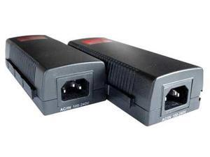 LTS POE-I100H LTS 19W High Power PoE Injector