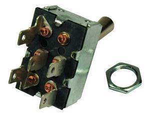 STENS 430508 PTO Switch