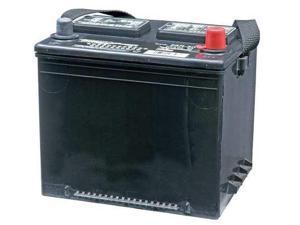 GENERAC 5819 Wet Cell Battery,Use With 60kW Stdby Gen
