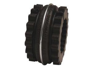 TB WOOD'S 5 Coupling Sleeve Insert,5E,EPDM Rubber G8512506