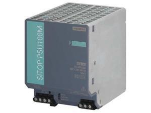 SIEMENS SITOP 6EP1336-3BA10 DC Power Supply