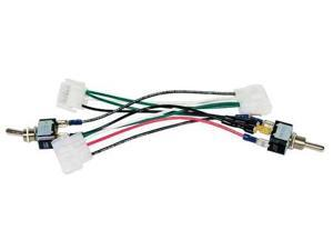 PORTACOOL CTRL-2SPD-01 Two Speed Switch Assembly