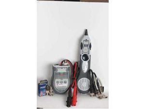 JONARD TOOLS TETP-900 Cable Tester Toner and Probe Kit, LED