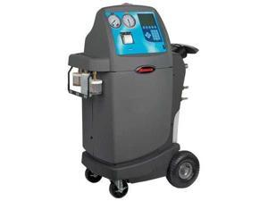 ROBINAIR 34988 A/C Refrigerant Recovery Machine, 49In G9941547
